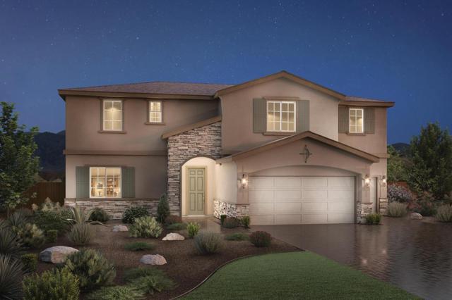 2488 Nehalem Dr Lot #10, Sparks, NV 89436 (MLS #190007546) :: Vaulet Group Real Estate
