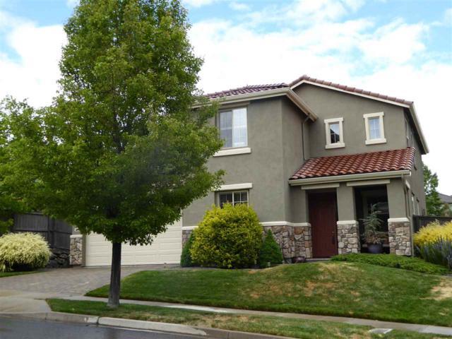 7115 Provence Circle, Reno, NV 89523 (MLS #190007564) :: Northern Nevada Real Estate Group