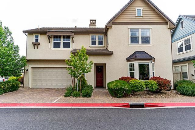 7799 Shalestone Way, Reno, NV 89523 (MLS #190007585) :: Vaulet Group Real Estate