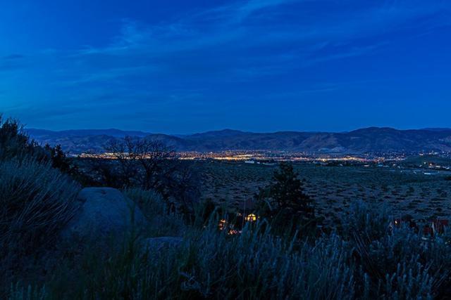 000 N Timberline, Reno, NV 89511 (MLS #190007598) :: Vaulet Group Real Estate