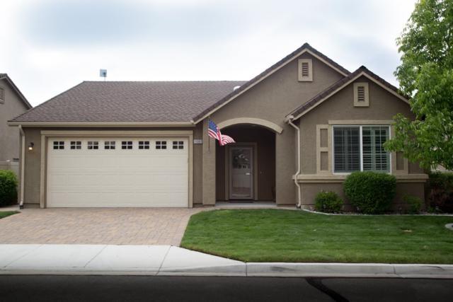 11061 Colton, Reno, NV 89521 (MLS #190007603) :: Northern Nevada Real Estate Group