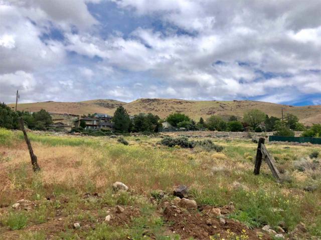 1070 Primio Way, Sparks, NV 89434 (MLS #190007613) :: Vaulet Group Real Estate