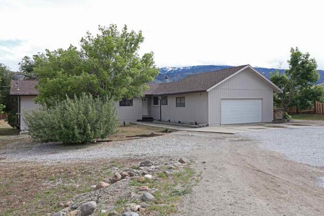 255 Courtney Ln, Reno, NV 89523 (MLS #190007633) :: Northern Nevada Real Estate Group