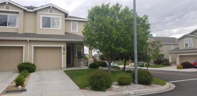 9616 Black Bear Dr., Reno, NV 89506 (MLS #190007640) :: Northern Nevada Real Estate Group