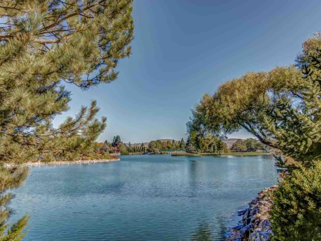 2830 Lake Ridge Shores E, Reno, NV 89519 (MLS #190007644) :: Joshua Fink Group