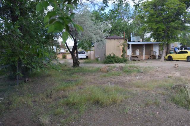 5645 Duclerque Way, Sun Valley, NV 89433 (MLS #190007653) :: Ferrari-Lund Real Estate