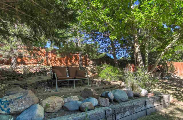 1394 Ambassador Drive, Reno, CA 89523 (MLS #190007674) :: Northern Nevada Real Estate Group
