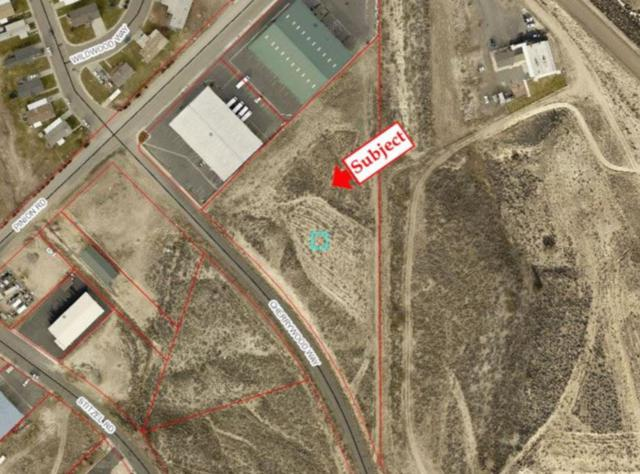 Cherrywood Way, Elko, NV 89801 (MLS #190007701) :: Northern Nevada Real Estate Group