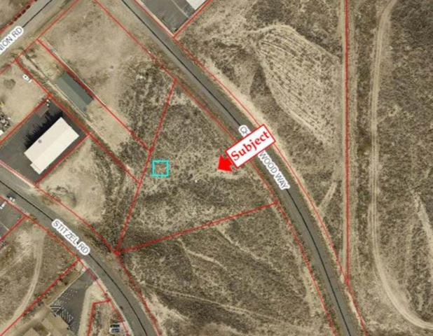 SW Cherrywood Way, Elko, NV 89801 (MLS #190007703) :: Northern Nevada Real Estate Group