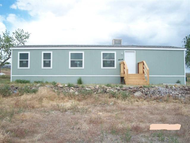 4850 Osage, Stagecoach, NV 89429 (MLS #190007713) :: Northern Nevada Real Estate Group