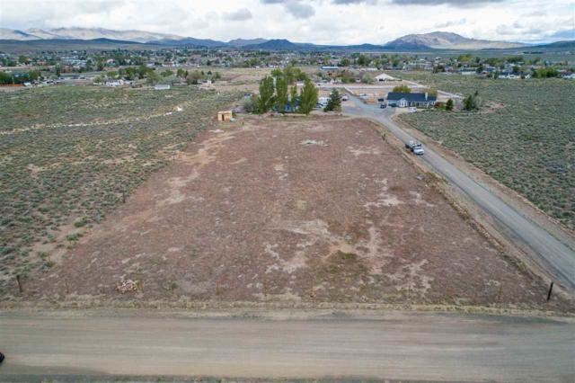 9905 Osage Rd, Reno, NV 89508 (MLS #190007719) :: Joshua Fink Group