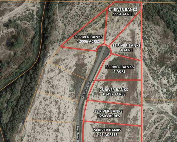 30 River Banks Court, Lovelock, NV 89419 (MLS #190008017) :: NVGemme Real Estate