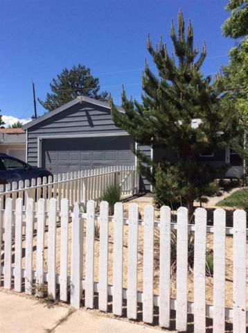 7735 Yorkshire Dr., Reno, NV 89506 (MLS #190008239) :: Ferrari-Lund Real Estate