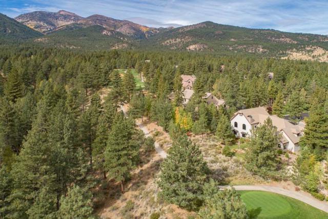 6031 Lake Geneva Drive, Reno, NV 89511 (MLS #190008377) :: Joshua Fink Group