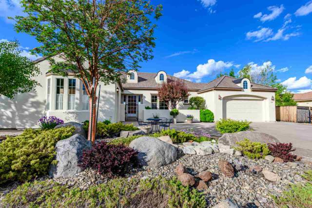 5920 Cour Saint Michelle, Reno, NV 89511 (MLS #190008409) :: Theresa Nelson Real Estate