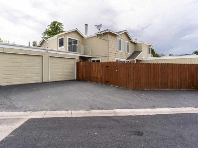 7568 Cumberland Circle, Reno, NV 89511 (MLS #190008457) :: The Mike Wood Team