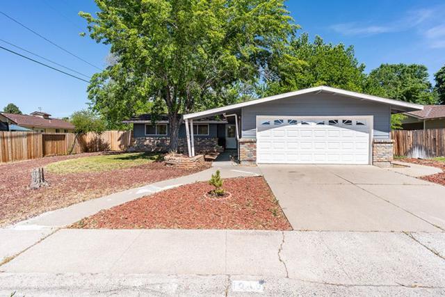 1040 Johnson Place, Reno, NV 89509 (MLS #190008653) :: Ferrari-Lund Real Estate