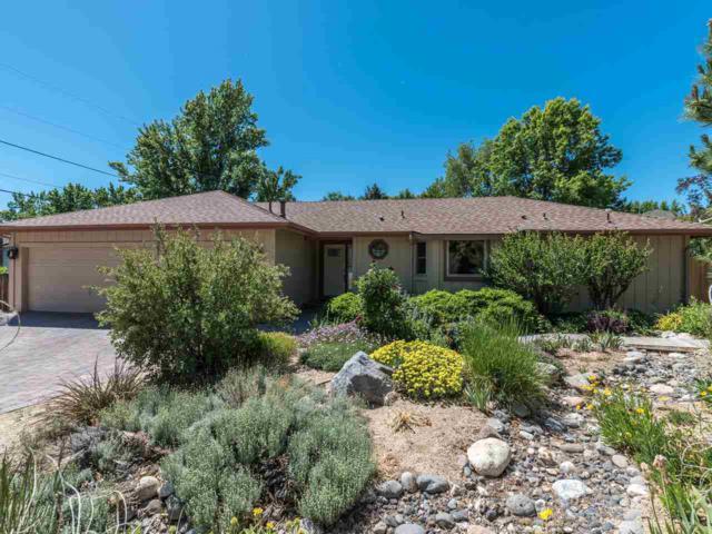 11005 Bondshire Drive, Reno, NV 89511 (MLS #190008817) :: Vaulet Group Real Estate