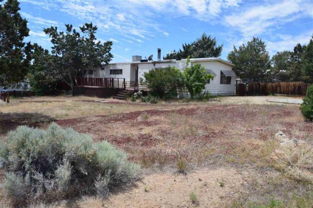 6219 Leon Dr, Sun Valley, NV 89433 (MLS #190008830) :: NVGemme Real Estate