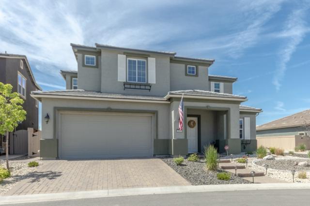 2810 Ethelinda, Reno, NV 89521 (MLS #190008923) :: Harcourts NV1
