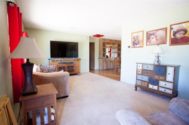 6085 Leon, Sun Valley, NV 89433 (MLS #190008956) :: NVGemme Real Estate
