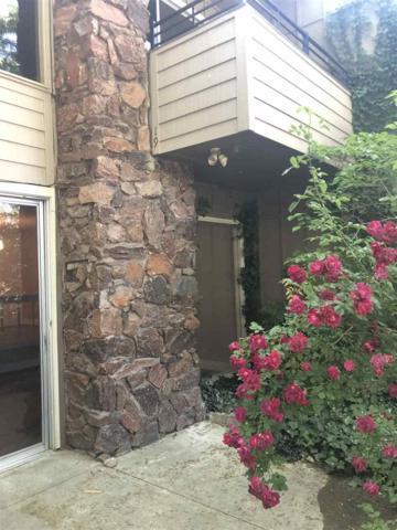 1319 Jones St, Reno, NV 89503 (MLS #190008959) :: Ferrari-Lund Real Estate