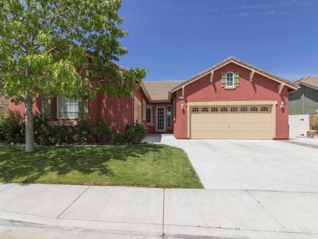 5227 Vidette Meadows Drive, Sparks, NV 89436 (MLS #190008976) :: Northern Nevada Real Estate Group