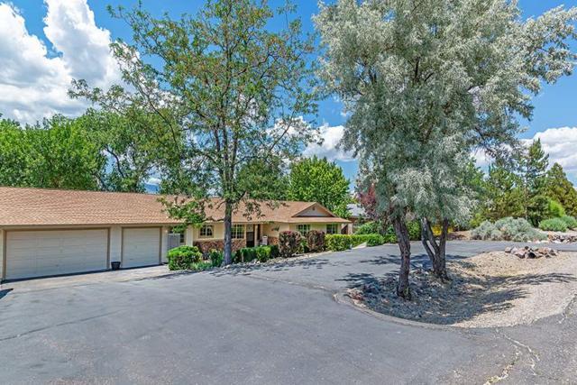 14405 Rancheros Drive, Reno, NV 89521 (MLS #190009032) :: Ferrari-Lund Real Estate