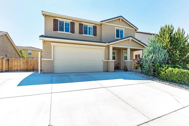 11510 Verazae Drive, Reno, NV 89521 (MLS #190009063) :: Joshua Fink Group