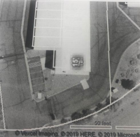 18 Miles Rd 55 & 32, Moundhouse, NV 89706 (MLS #190009086) :: Ferrari-Lund Real Estate