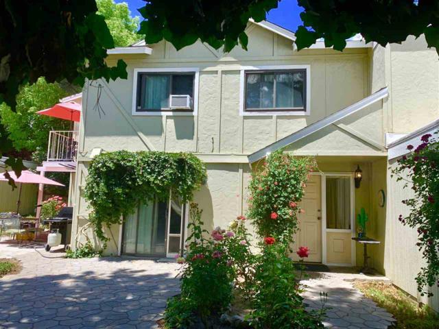7678 Armin Circle, Reno, NV 89511 (MLS #190009121) :: NVGemme Real Estate