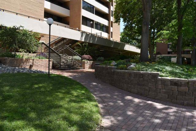 1200 Riverside Drive #1292, Reno, NV 89503 (MLS #190009152) :: Chase International Real Estate