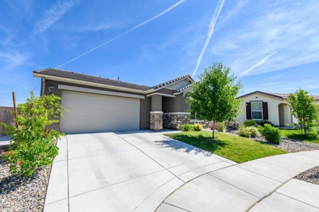 10062 Ignacio Circle, Reno, NV 89521 (MLS #190009182) :: Theresa Nelson Real Estate