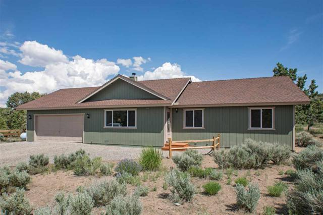 2291 Empire Road, Reno, NV 89521 (MLS #190009224) :: Marshall Realty