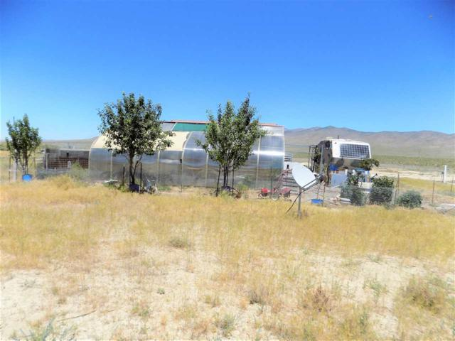 Imlay, NV 89418 :: Joshua Fink Group