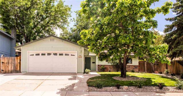 830 Cambridge Way, Reno, NV 89511 (MLS #190009244) :: Marshall Realty