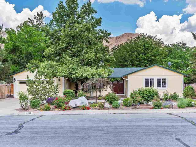 2400 Silky Sullivan, Reno, NV 89502 (MLS #190009268) :: Joshua Fink Group