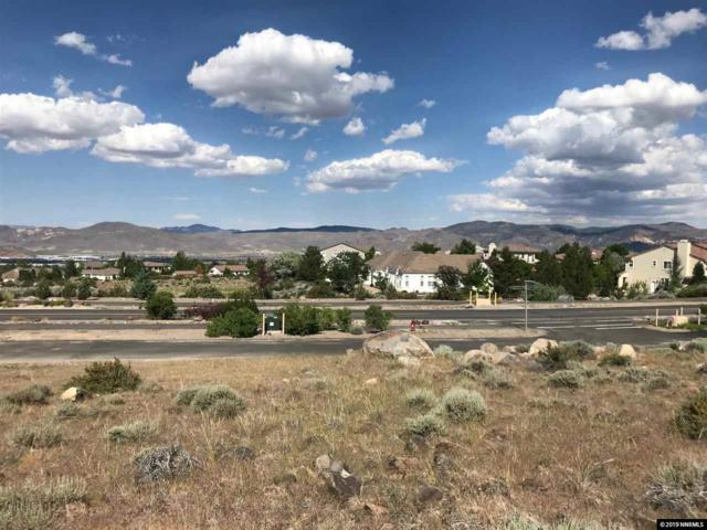 3062 Iron Eagle Trail, Reno, NV 89511 (MLS #190009323) :: Theresa Nelson Real Estate