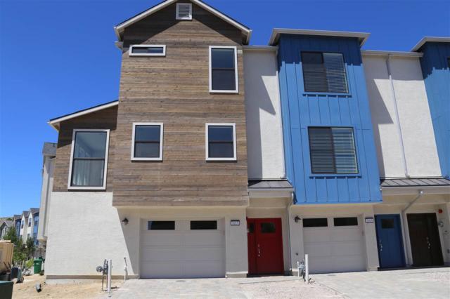 5055 Ciarra Kennedy, Reno, NV 89503 (MLS #190009398) :: Marshall Realty