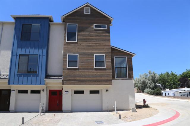 5085 Ciarra Kennedy, Reno, NV 89503 (MLS #190009403) :: Marshall Realty