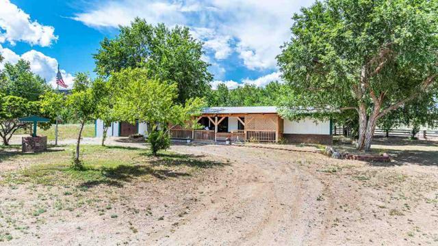 375 Idaho Street, Reno, NV 89506 (MLS #190009418) :: Chase International Real Estate