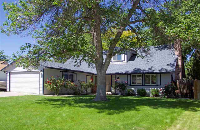 7365 Bluestone, Reno, NV 89511 (MLS #190009468) :: Theresa Nelson Real Estate