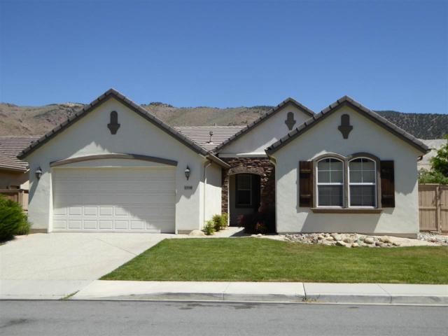 10598 Fort Morgan, Reno, NV 89521 (MLS #190009501) :: Theresa Nelson Real Estate