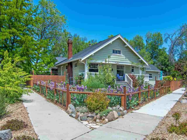 609 Imperial Boulevard, Reno, NV 89503 (MLS #190009526) :: Marshall Realty