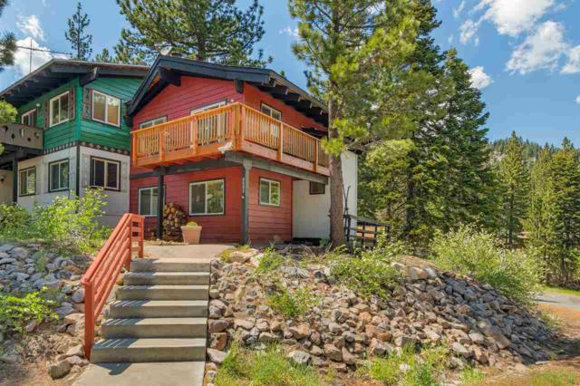 1310 Zurich, Incline Village, NV 89451 (MLS #190009534) :: Ferrari-Lund Real Estate