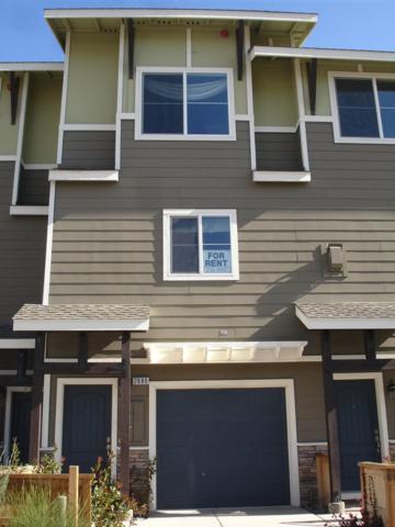 2640 Dana Kristin, Reno, NV 89503 (MLS #190009552) :: Chase International Real Estate