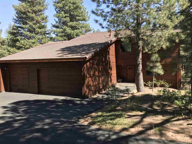 355 Douglas Fir, Reno, NV 89521 (MLS #190009559) :: Marshall Realty