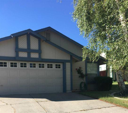 1148 Indian Cove, Reno, NV 89523 (MLS #190009600) :: Ferrari-Lund Real Estate