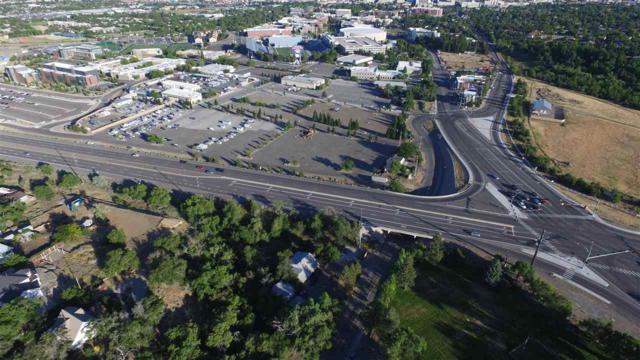 2520 Comstock, Reno, NV 89512 (MLS #190009627) :: Ferrari-Lund Real Estate