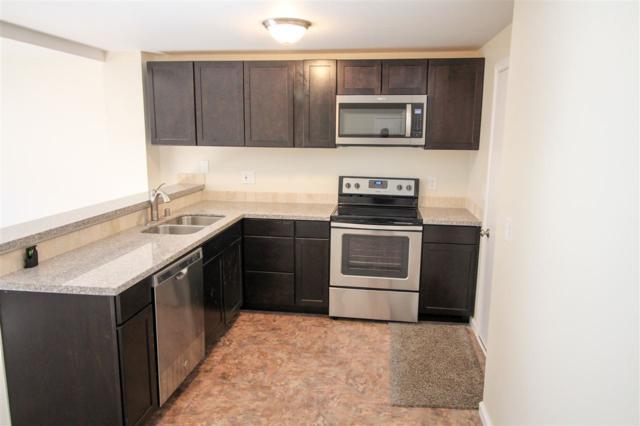 1441 E Long, Carson City, NV 89706 (MLS #190009690) :: Ferrari-Lund Real Estate